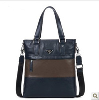 2013 Top selling Fashion designer bags for man brand shoulder cheap price cross body bags  8732-2