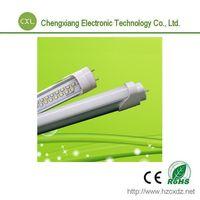 Eco-friendly 11W 900mm 3FT 102LEDS 3014 T8 LED Tube Light  Warm white/Pure white -  FREE SHIPPING