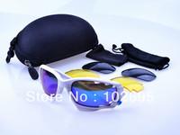 2013 Outdoor New Jawbone Sunglasses Womens Mens Sport Sunglasses Eyewear New Arrived summer eyewear 100% Authentic Jawbone