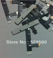 100%Original  Volume Button Connector PCB Ribbon Flex Cable For Original HTC HD7 T9292  Parts  Free shipping 10pcs
