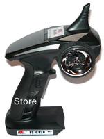 Flysky FS GT2B FS-GT2B 2.4G 3CH Gun radio Controller rc Transmitter+ Receiver TX Battery USB Cable For ar Boat Low shipp boy toy