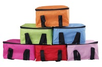 Quality Assurance,ice pack / cooler bag / lunch bag /breast nursing storage bag ,   high-capacity