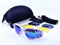 Brand Path Cycling Bicycle Bike  Racing Jacket Cycling Bicycle Bike Outdoor Sports Sun Glasses Eyewear Goggle Sunglasses