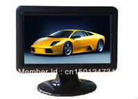 10 inch  Hdmi  Monitor   HDMI/VGA/DVI/Touch  (With touch function)+DHL Free Delivery