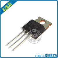 Free Shipping 10pcs/lot IRG4BC30KD G4BC30KD UltraFast IGBT TO-220AB