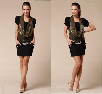 Newarrival!!New Fashion 2013 Summer MORE TRENDY Cotton Dresses Women ,Girls Plus Size XXXL Dresse ,OL WorkSuits Free shipping