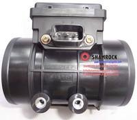 MAZD/A Protege 1.8L/Etude323 /Chevrol/et/Tracker 1.6/2.0L/ Suzuk/i/Gran Vitara 1.6LAir Flow MeterFP39-13-215/E5T52071/FP3913215