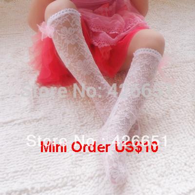 Носки для девочек None baby /, $10 4U00025 лифчики для девочек 10