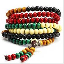 popular bracelet elastic