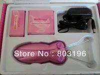 10Pcs/Lot Wholesale Lady Shaver Epilator Hair Remover Summer Portable MiNi Epilator for Beauty Free Shipping