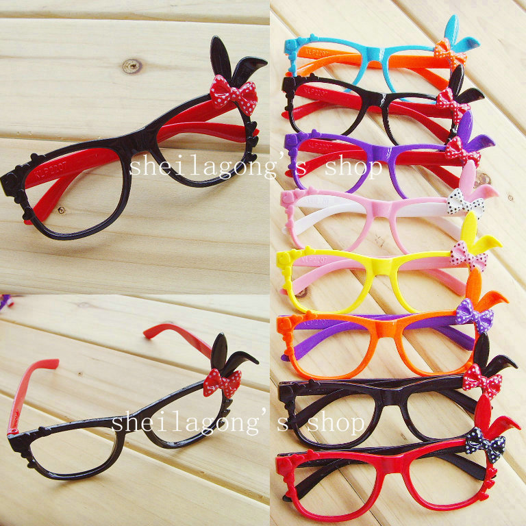 Glasses Frames With Bling : Bling Glasses Frames Promotion-Online Shopping for ...