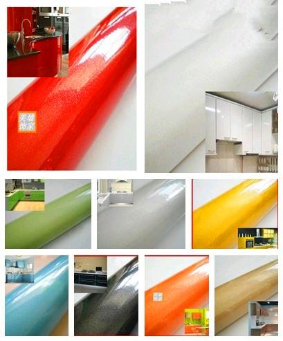 Achetez en gros en fibre de verre rouleau en ligne des for Papier autocollant meuble