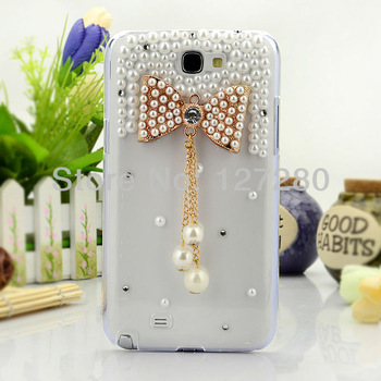 free shipping Made in China diamond sensation mobile phone cover; cell phone accessory case for samsung galaxy s4