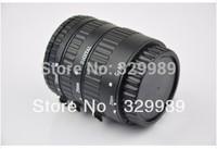 Meike Auto Focus Macro Extension Tube For Canon EOS EF 650D 550D 1100D 7D 5D 60D