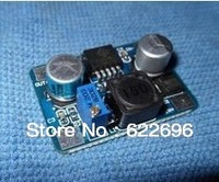 Low Dropout! DC-DC adjustable step-down module IN (3.6-24V) VOUT (0.8-20V) peak 5A