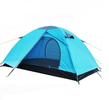 wholesale camping tent