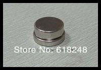 Super Strong Mini Rare Earth Magnet  Strength Neodymium Magnents N42  Round Dia 18*5mm