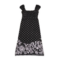 Free shipping!/2013 New Summer women Casual Sleeveless dress/Hot Sale!