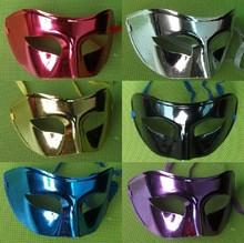 wholesale masquerade mardi gras masks