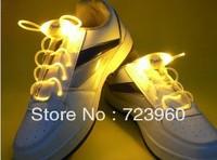 Неоновые шнурки для обуви 20 /Lot bootjacks