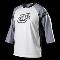 2014 new model TLD Racing T-shirt /sports shirts/ Cycling jersey / Motorcycle shirt /cycling jerseys 023
