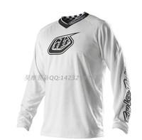 2014 new style TLD Racing T-shirt sports shirt  /bike jerseys  /cycling jerseys motorcycle shirts
