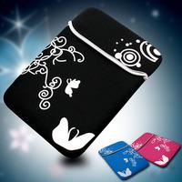 Laptop bag male women's notebook sleeve 14 computer liner bag protective case 15.6