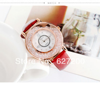 Wrist watch,Quartz watch ,Japan movement ,Trend of fashion ,Fine Gifts
