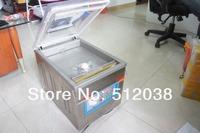 DZ-260  DESKTOP VACUUM AIR FREE SEALING SEALER MACHINE , Vacuum chamber Packaging/packing Machine FOR MAXIMUM 390*285 mm