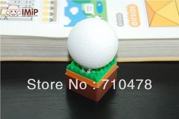 H150 4GB 8GB 16GB 32GB 64GB Full Capacity Cool cute cartoon Golf Model USB2.0 Memory Flash Pen Drive Car/Thumb/Pen Free Shipping