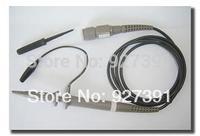 Hantek T3100 100MHz Oscilloscope Probe X100 Passive