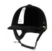 high qulity Ride helmet ma hat equestrian helmet saddleries