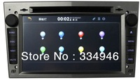 Android DVD for OPEL Antana/Astra with 6.95inch TFT Screen ,Opel Android car dvd,Astra android car dvd