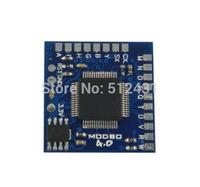 chip 4.0 v1.93 for PS2 OEN