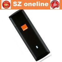 100% original Unlocked Huawei E1752   USB 3G Wireless Modem 5pcs/lot