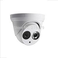 1.3 Megapixel CMOS Full HD Network Mini Dome Camera, 720P IP CAMERA