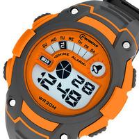 Top brand MINGRUI boy electronic watch casual child outdoor multifunctional waterproof sports watches 801605