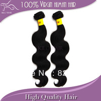 free shipping unprocessed malaysia hair mix 2pcs lot 12 14 16 18 20 22 24 26 28 30 32 34 inch malaysian virgin hair body wave