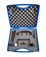 auto tool kit for benz m271 w271 factory price shipping by DHL life-time warranty