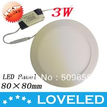 Освещение панели  от Shenzhen LoveLED Technology Co.,Ltd артикул 1049502005