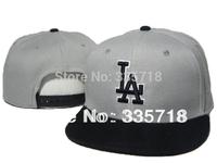 New 128 styles Dodgers leather Snapback Galaxy hats camo mesh Floral LA logo mens womens baseball caps hiphop cap Free Shipping
