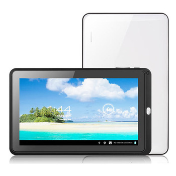 Free shipping 10.1 inch RB-10 Allwinner A10 Anroid 4.0 tablet pc 1GB/8GB 1024*600 px 5 point TFT capacitive screen