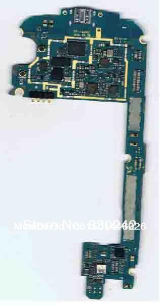 Микросхема для телефона 16