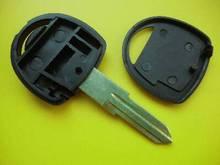 popular transponder key shell