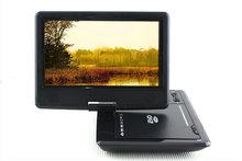 popular lcd game screen