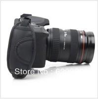 100% GUARANTEE Hand Grip Strap for Nikon D7000 D5000 D3100 D3000 D40 D5100 D3200 D80 D90