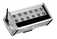 36W RGB LED WALL WASHER,IP42,WIRELESS DMX RECEIVER LED WALL WASHER LIGHT LWW-2W-36P