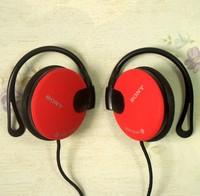 Ear Hook Earphones MP3 MP4 Headsets Computer Earphones