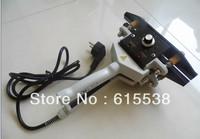 FRK-300 manual sealing machine,hand sealing machine,aluminium bag sealer