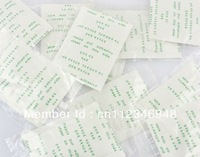 Foot Patch Kinoki Detox Foot Pads Patches With Adhersive (40pcs) Good Quality